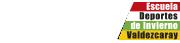 EDIV Escuela de Deportes de Invierno de Valdezcaray Logo